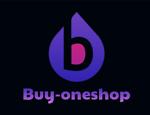 buyoneshop