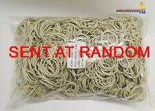 Confezione di elastico ELASTICI 30mm-Forte-UFFICIO CANCELLERIA - 1kg-mh150106-60