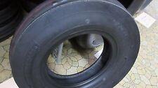 GBC Transmaster 3 Rib Farm Tires 3.50-8 in 4 ply NOS Industrial Equipment Garden