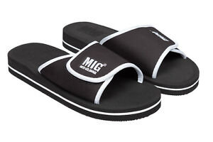Mens & Boys Flip Flop Sandals Size 4 to 13 UK SUMMER CASUAL SLIDERS SLIPPERS
