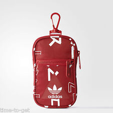 Adidas Pharrell Williams PW HU Human Race Festival Bag BR1790 Airliner Backpack