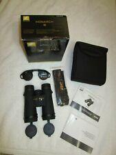 New listing Nikon Monarch 3 10x42 Binoculars