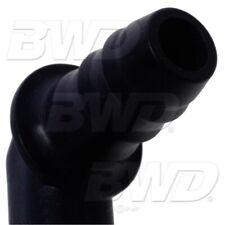 PCV Valve BWD PCV589