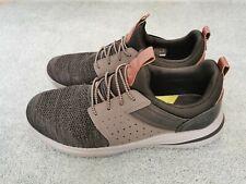 Skechers Classic Fit-Delson-Camden, Men's Shoes