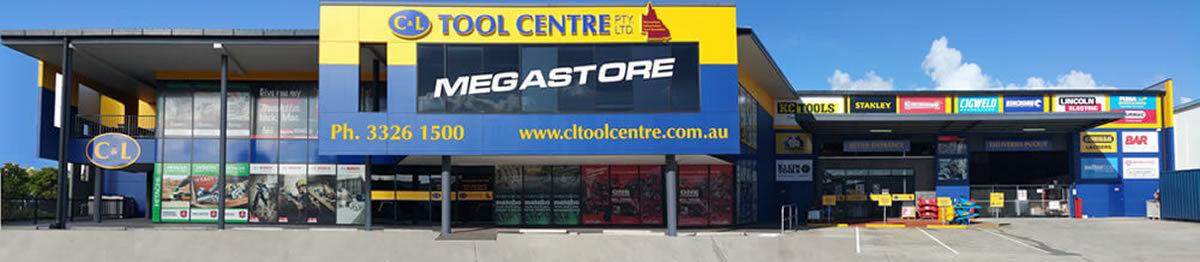 CL Tool Centre