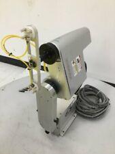 Yamaha High Speed Scara Robot Yk400x Used 102370