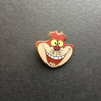 Cheshire Cat Alice in Wonderland-Disney Gallery RARE Limited Disney Pin 3664