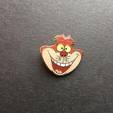 Cheshire Cat Alice in Wonderland-Disney Gallery RARE Limited Disney Pin 3664