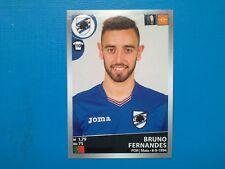 Figurine Calciatori Panini 2016-17 2017 n.467 Bruno Fernandes Sampdoria