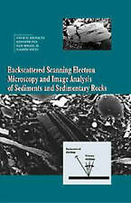Backscattered Scanning Electron Microscopy and Image Analysis of-ExLibrary