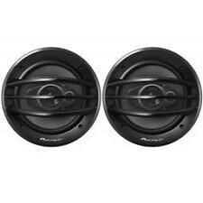 Pioneer Car Speakers in Size 8