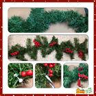 """Hog Ring Pliers  100 3/8"""" Hog Rings - garland  wreath fastener and doll repair"""
