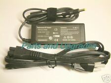 HP Pavilion DV4000 DV4100 DV4300 DV4400 AC Adapter 65W Brand New