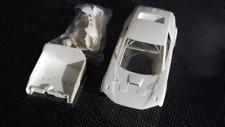 Avant Slot 20218 Mitsubishi Lancer Überfall Karosserie Kit 1:3 2 Maßstab