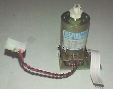 Pittman Motor 9413D319 3140-0665 Rev. H 19.1 VDC
