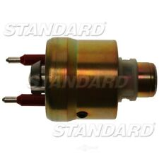 New Fuel Injector  Standard Motor Products  TJ7