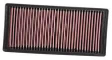 k&n 33-2926 Gran Caudal Filtro de aire para Toyota Avensis 2.0&2.2 diésel