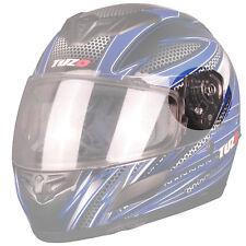 TUZO Insight Hd168 Motorcycle Helmet Replacement Part Visor Mechanism