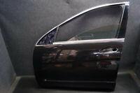 Mercedes W251 R-Klasse Tür Vorne Links Fahrerseite 197 Obsidianschwarz /3R