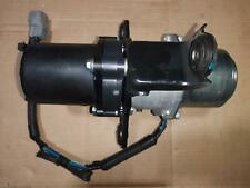 LEXUS LS460 LS600 HEIGHT COMPRESSOR SUSPENSION PUMP 48914-50030