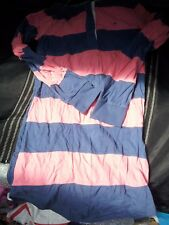 BNWoT Tommy Hilfiger Girls' Hooded Dress Age: 16 Years