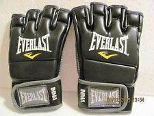 Everlast MMA Kickboxing Gloves for Kickboxing, Heavy Bag Training and Mitt Work