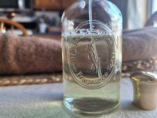 Vintage Ralph Lauren Home Fragrance Spray floral Scent Room 60% Full