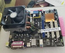 ASUS M2N68-AM PLUS Geforce 7025 Motherboard AM2+/AM2 DDR2