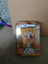 Power Girl DC Comics Classic 75TH Anniversary Action Figure 7 inch Sealed New