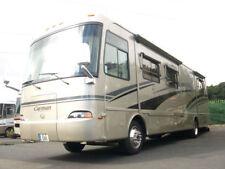 Anti-Lock Brakes 4 1 Campervans & Motorhomes