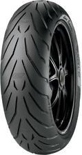 Angel GT Sport Touring 180/55ZR-17 Pirelli 2317600 Rear Motorcycle Tire