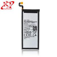 New Genuine Samsung Galaxy S7 SM-G930 EB-BG930ABE OEM Battery 3000mAh Original