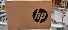 HP EliteBook 745 G6 8NT96UC#ABA Laptop Brand New Ryzen 5 Pro 3500U 8GB 256GB SSD