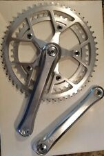 NOS Campagnolo 1984 Triomphe old stock new 53/42 tooth