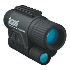 BUSHNELL EQUINOX 2x28mm Digital Night Vision monocular/binoculars 2x 28mm NEW