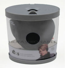 180S Mens Wind Water-Resistant Primaloft® Insulation Black Ear Warmer New In Box