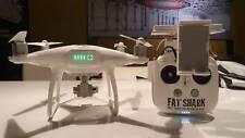 DJI Phantom 4 Drone Excellent Condition