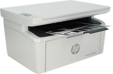 HP LaserJet Pro M29w Wireless All-in-One Laser Printer - Refurbished