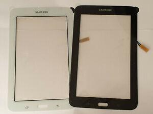 Vitre / écran tactile pour Samsung Tab 3 Lite SM-T113 / T116