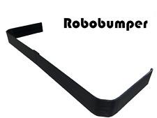 Robobumper para Vorwerk vr200, impide trepar del robot