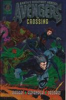 THE AVENGERS COMIC BOOKS ~ Marvel Comics ~ Regular Series, Annuals, Specials+++