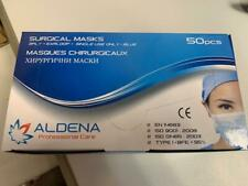 ALDENA Professional Care  500 pcs