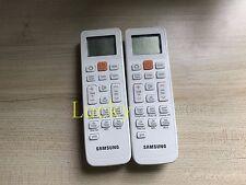 DB93-14195B For Samsung DB9314195B Universal AC A/C Remote Control 100% NEW