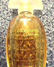 Pheromone eau de parfum spray by Marilyn Miglin in a 1.7-ounce (50ml) heavy glas