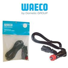 WAECO Genuine Accessory 12 volt cable  CF 18   80-T2-2000AI