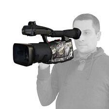 Nueva Cubierta protectora PC39 diseñado para Canon XF300.
