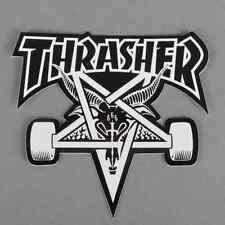 Thrasher Skategoat Skateboard Sticker
