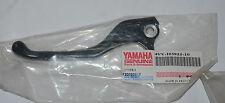 Levier de frein YAMAHA MBK Booster / BWS 50 1999/2002 réf. 4VV-H3922-10 Neuf