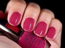PUPA Smalto Lasting Color Gel 021 - Nail Polish Gel