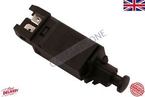 BRAKE LIGHT PEDAL SWITCH FOR SEAT ALHAMBRA AROSA LEON 1M TOLEDO LHD ONLY